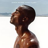 Play & Download Sanctuary by Simon Webbe | Napster
