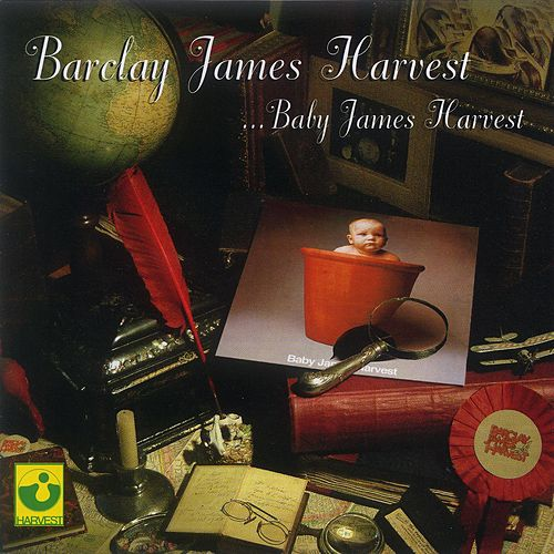 Play & Download Barclay James Harvest by Barclay James Harvest | Napster