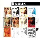 Play & Download Hotel New York by Anouk | Napster