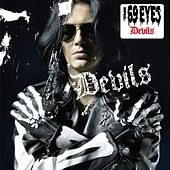 Play & Download Devils by The 69 Eyes | Napster