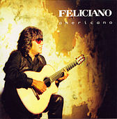 Play & Download Americano by Jose Feliciano | Napster