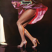 Disco Champs by The Trammps