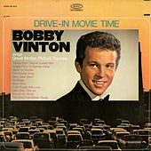 Drive-In Movie Time (Live) by Bobby Vinton