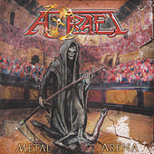 Play & Download Metal Arena by Azrael | Napster