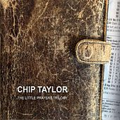 Play & Download The Little Prayers Trilogy by Chip Taylor | Napster