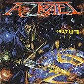 Play & Download Futuro by Azrael | Napster