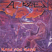 Play & Download Nada por Nadie by Azrael | Napster