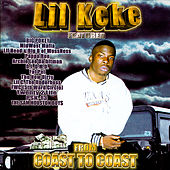 From Coast To Coast by Lil' Keke