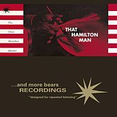 That Hamilton Man by Chico Hamilton