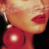 Christmas Disco by Various Artists