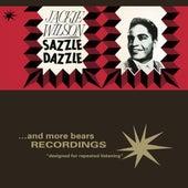 Sazzle Dazzle by Jackie Wilson