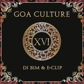 Play & Download Goa Culture, Vol. 16 by Various Artists | Napster