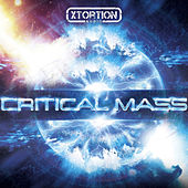 Critical Mass by Xtortion Audio