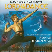Play & Download Lord Of The Dance by Various Artists | Napster