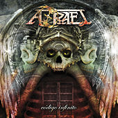 Play & Download Código Infinito by Azrael | Napster