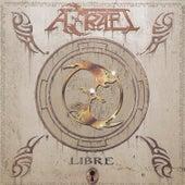 Libre by Azrael