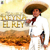 Play & Download El Rey by Cornelio Reyna | Napster