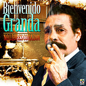 No Llores Corazon by Bienvenido Granda
