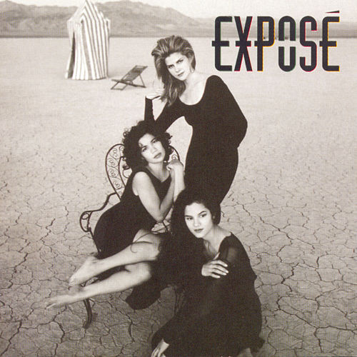 Play & Download Expose' by Expose | Napster