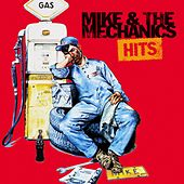 Play & Download Hits by Mike + the Mechanics | Napster