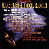 High School High - The Soundtrack by Various Artists