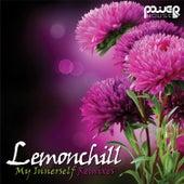 My Innerself Remixes by Lemonchill