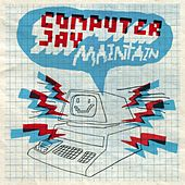 Maintain by Computer Jay