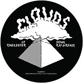 Timekeeper by Clouds