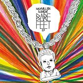 Play & Download Bare Feet by Maxmillion Dunbar | Napster