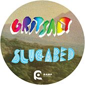 Play & Download Gritsalt by Slugabed | Napster