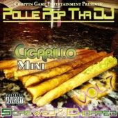 Pollie Pop: Cigarillo Mini, Vol. 7 by Pollie Pop