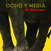 El Elefante by Ocho y Media