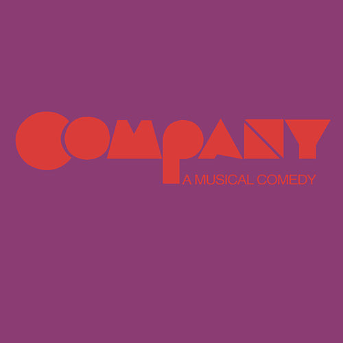 Play & Download Company by Stephen Sondheim | Napster