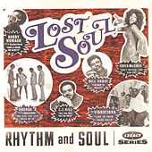 Play & Download Lost Soul by Various Artists | Napster