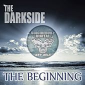 Play & Download The Beginning - Single by The Darkside | Napster
