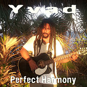 Play & Download Perfect Harmony by Yvad | Napster