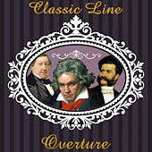 Play & Download Classic Line. Overture by Orquesta Lírica Bellaterra | Napster
