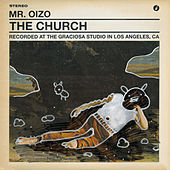 The Church von Mr. Oizo
