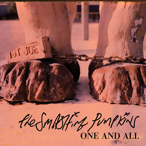 Play & Download One and All by Smashing Pumpkins | Napster