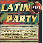 Play & Download Latin Party '99 by Various Artists | Napster