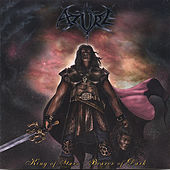 Play & Download King Of Stars - Bearer Of Dark by Azure | Napster
