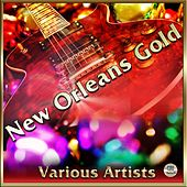 Play & Download New Orleans Gold by Various Artists | Napster