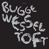 Play & Download Im by Bugge Wesseltoft | Napster