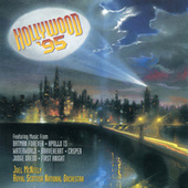 Hollywood '95 by Various Artists
