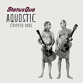Play & Download Aquostic (Stripped Bare) by Status Quo | Napster