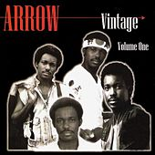 Play & Download Vintage, Vol. 1 by Arrow | Napster
