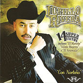 Play & Download 14 Super Exitos by Lupillo Rivera | Napster