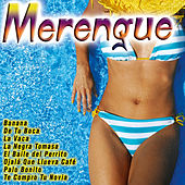 Meregue by Various Artists