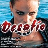 Desafío by Various Artists