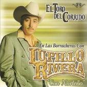 Play & Download El Toro del Corrido by Lupillo Rivera | Napster